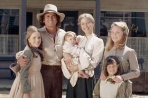 Little-House-on-the-Prairie-630x420