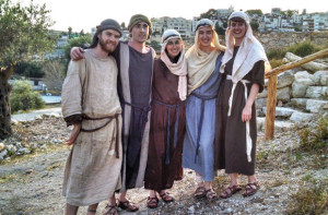 a-passage-to-israel-photo7