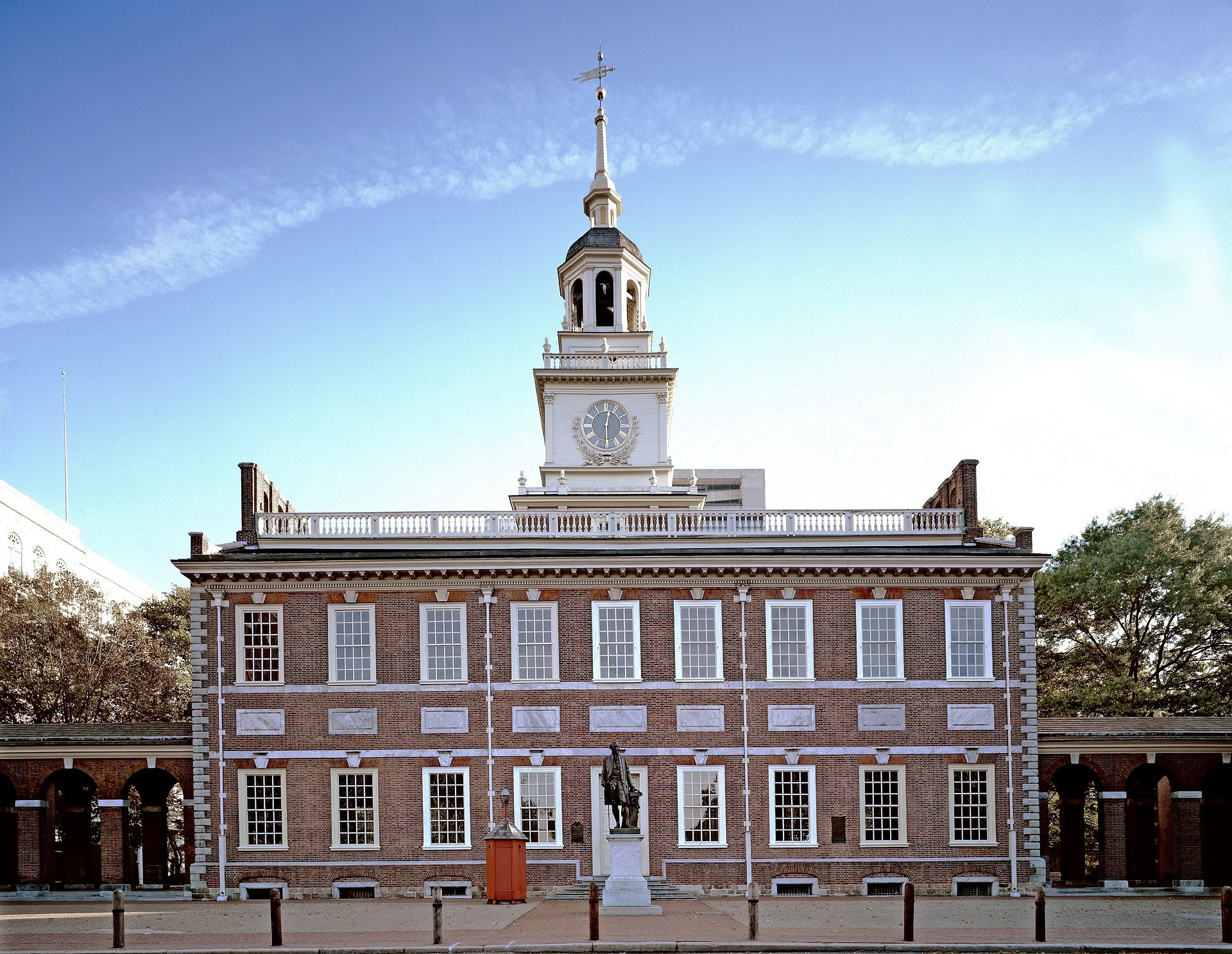 independence-hall-1116201_1920