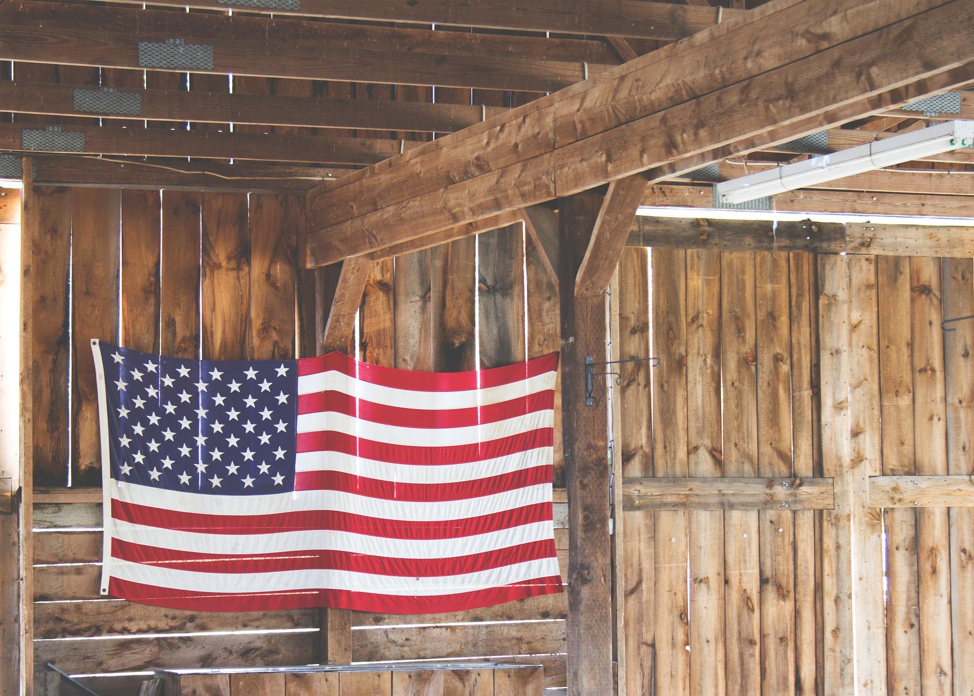 american-flag-802087_1920