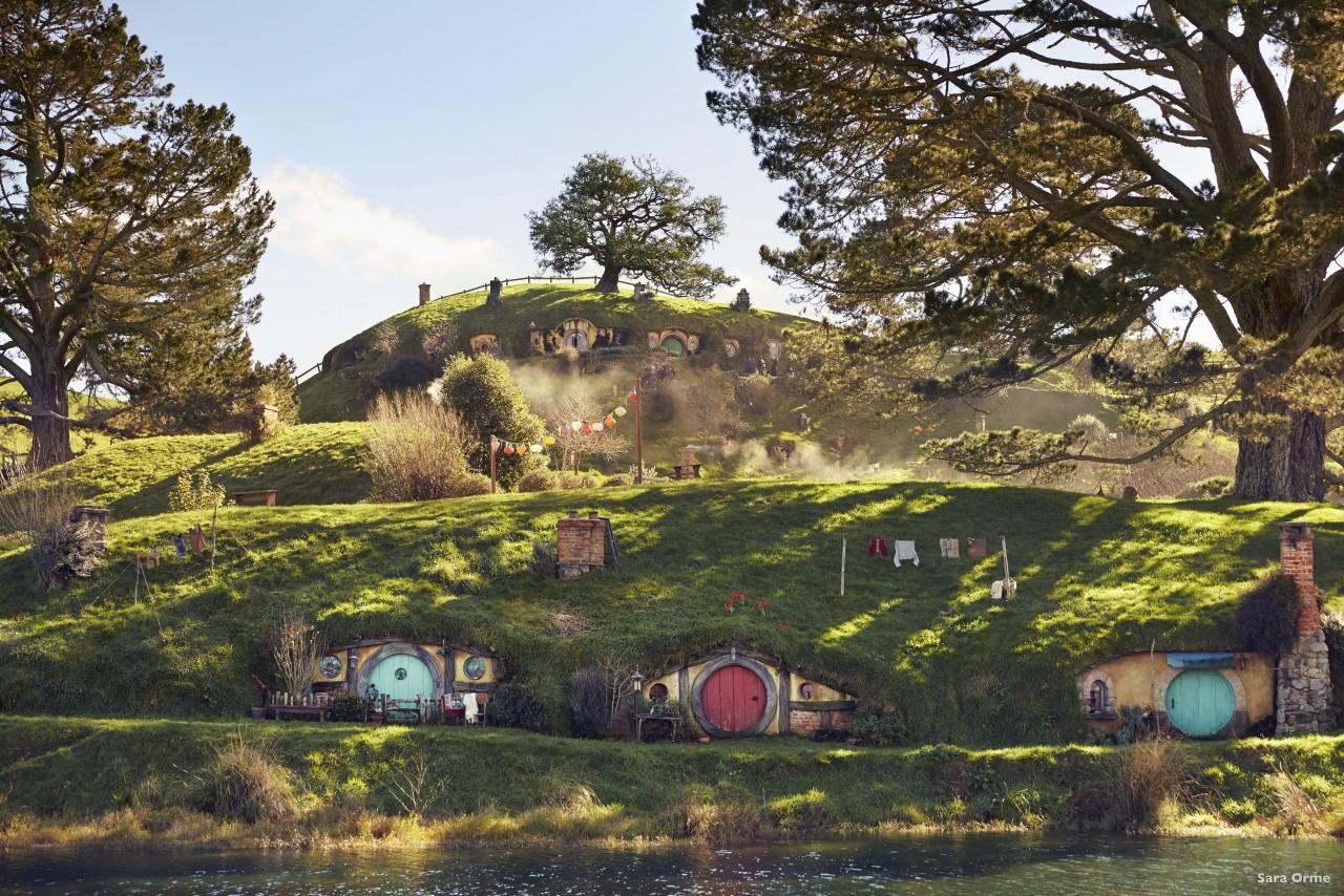 CU61-Hobbiton-Matamata-Waikato-Sara-Orme-e1469298717274