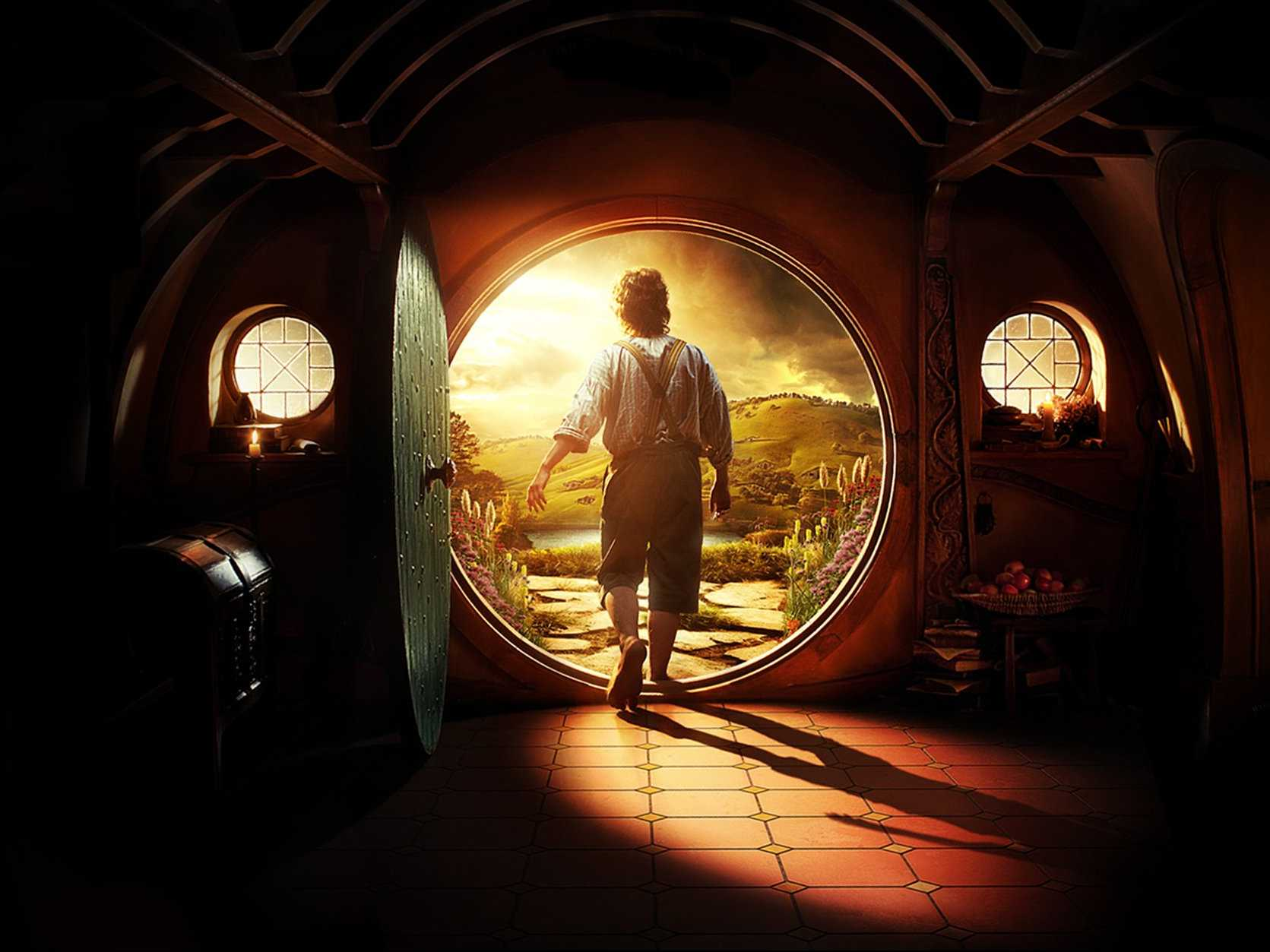 high-tech-sound-and-video-make-the-hobbit-incredibly-immersive