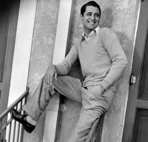 funny-picture-cary-grant